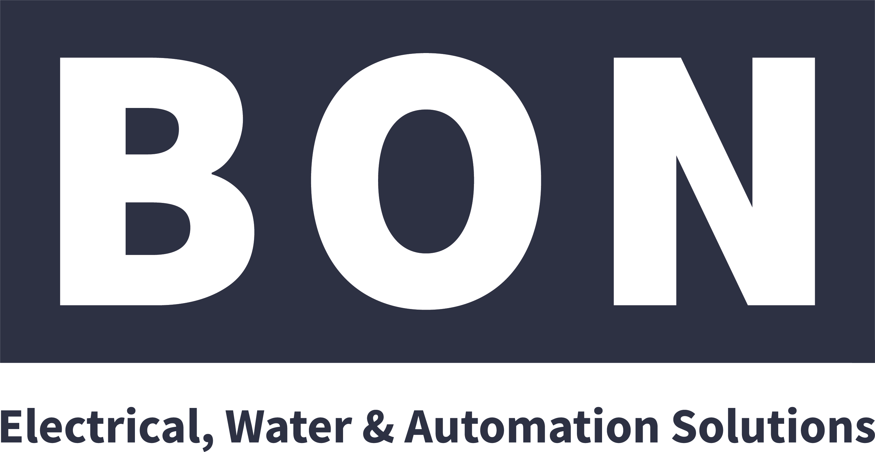 Bon, Electrical, Water & Automation Solutions