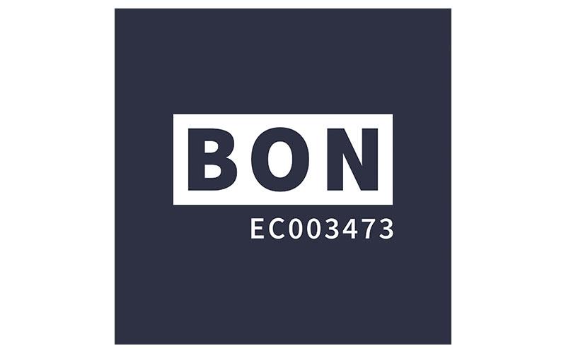 Bon EC003473