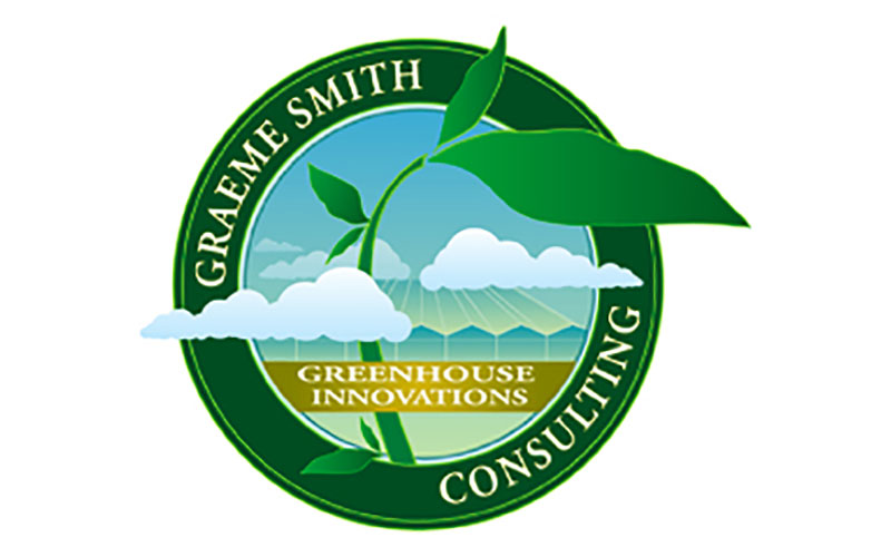 Graeme Smith Consulting