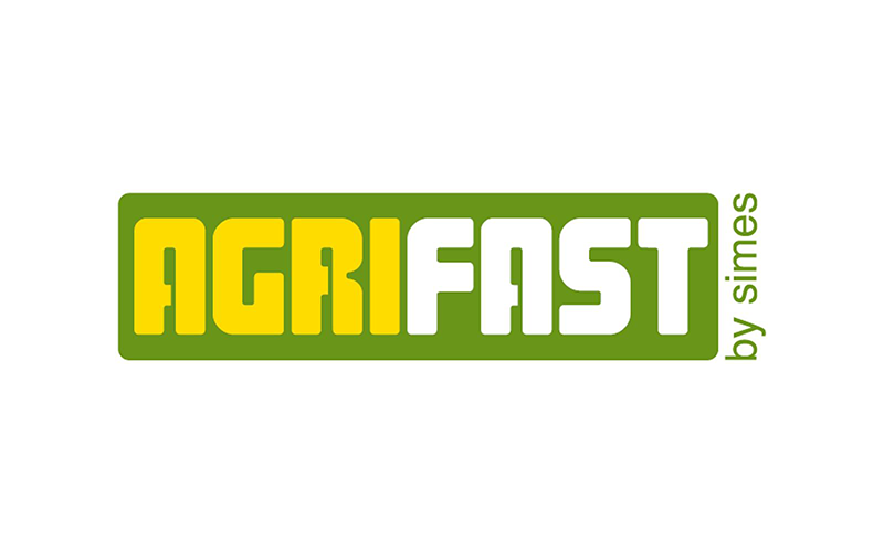 Agrifast by Simes