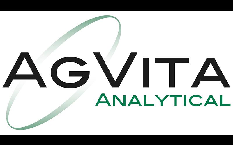 AgVita Analytical