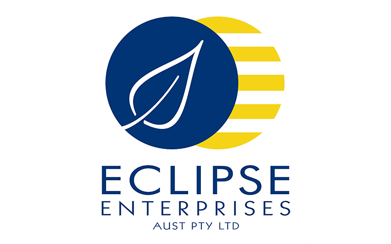 Eclipse Enterprises