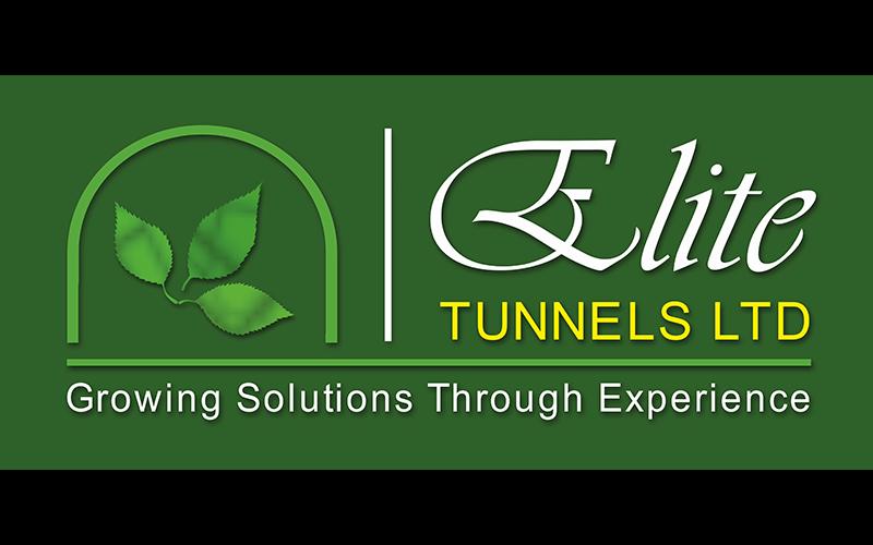 Elite Tunnels