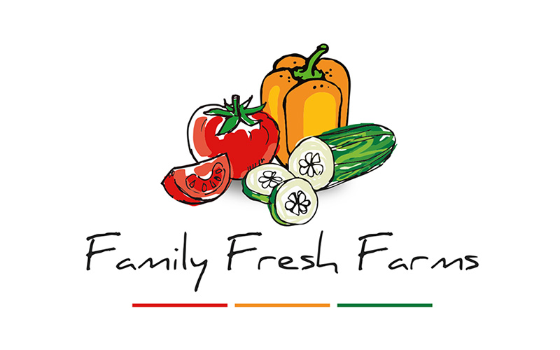 Family Fresh Farms