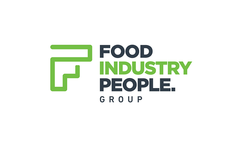 Food Industry People Group