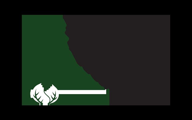 Lighthouse Technologies