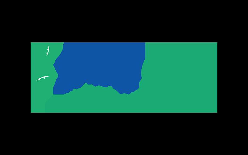 Polygro