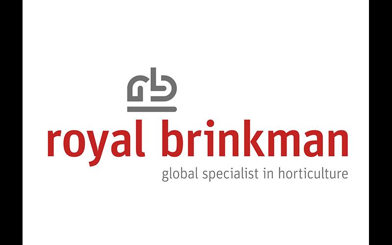 Royal Brinkman