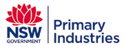 primary-industries