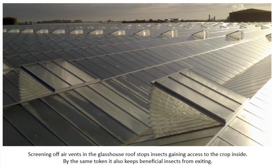 semi-closed-greenhouses-2